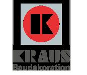 Kraus Baudekoration